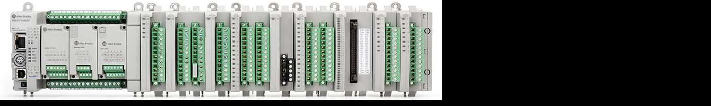 E/S MICRO800