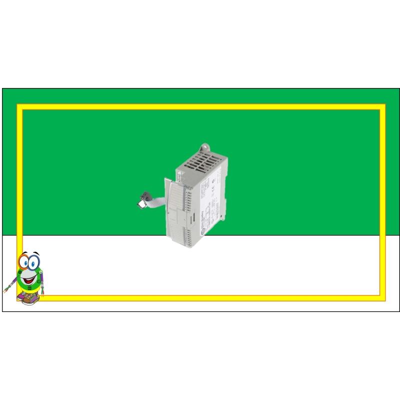 2711P-T10C21D8S